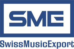 Swiss_music_export