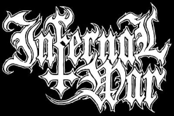 Infernal War Logo