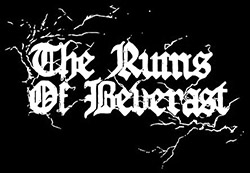 The Ruins of Beverast