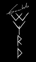 Gaahls Wyrd