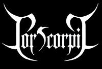 Cor Scorpii