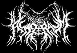 Death Metal dating-nettsteder